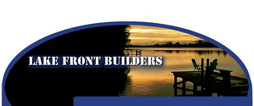 Boat House & Bulkhead Builders In Livingston Texas Construction